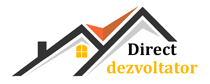 logo direct dezvoltator ok